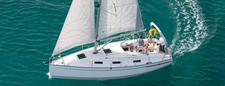 thumbnail-4 Bavaria 32.0 feet, boat for rent in Lagos, PT