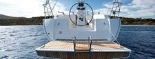 thumbnail-3 Bavaria 32.0 feet, boat for rent in Lagos, PT