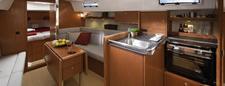 thumbnail-8 Bavaria 32.0 feet, boat for rent in Lagos, PT