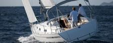 thumbnail-9 Bavaria 32.0 feet, boat for rent in Lagos, PT