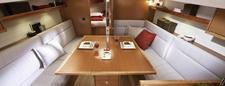 thumbnail-7 Bavaria 32.0 feet, boat for rent in Lagos, PT