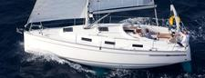 thumbnail-5 Bavaria 32.0 feet, boat for rent in Lagos, PT