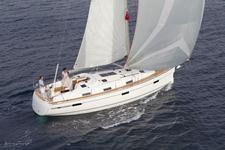 thumbnail-2 Bavaria 36.0 feet, boat for rent in Belem, PT