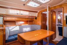 thumbnail-4 Bavaria 38.0 feet, boat for rent in Belem, PT