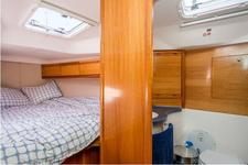 thumbnail-5 Bavaria 38.0 feet, boat for rent in Belem, PT