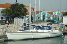thumbnail-2 Bavaria 44.0 feet, boat for rent in Lisboa, PT