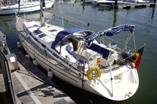 thumbnail-3 Bavaria 44.0 feet, boat for rent in Lisboa, PT
