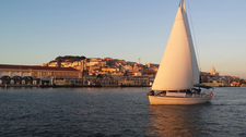 thumbnail-7 Bavaria 44.0 feet, boat for rent in Lisboa, PT