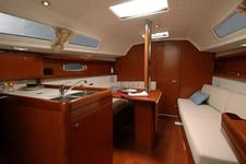 thumbnail-4 Beneteau 31.0 feet, boat for rent in Oxnard, CA
