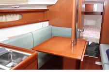 thumbnail-5 Beneteau 31.0 feet, boat for rent in Oxnard, CA