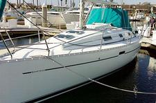 thumbnail-1 Beneteau 31.0 feet, boat for rent in Oxnard, CA