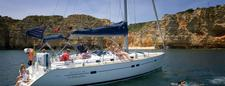 thumbnail-2 Beneteau 41.0 feet, boat for rent in Lagos, PT