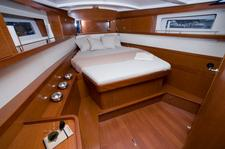 thumbnail-4 Beneteau 45.0 feet, boat for rent in Fort Lauderdale, FL