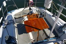 thumbnail-6 Dufour 35.0 feet, boat for rent in Branford, CT