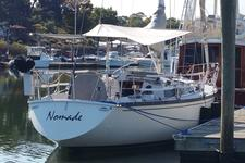 thumbnail-6 Dufour 35.0 feet, boat for rent in Sag Harbor, NY