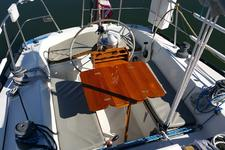 thumbnail-5 Dufour 35.0 feet, boat for rent in Sag Harbor, NY