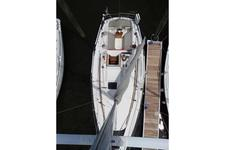 thumbnail-2 Dufour 35.0 feet, boat for rent in Sag Harbor, NY