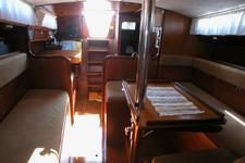 thumbnail-16 Dufour 35.0 feet, boat for rent in Sag Harbor, NY