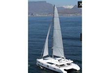 thumbnail-9 Explorer 76.0 feet, boat for rent in Road Town, VG