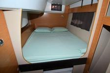 thumbnail-12 Fountaine Pajot 40.0 feet, boat for rent in Road Town, VG
