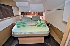thumbnail-13 Fountaine Pajot 44.0 feet, boat for rent in Road Town, VG