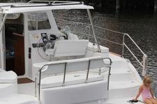 thumbnail-2 Gemini 35.0 feet, boat for rent in Oxnard, CA