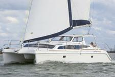 thumbnail-1 Gemini 35.0 feet, boat for rent in Oxnard, CA