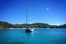 thumbnail-2 Irwin 38.0 feet, boat for rent in Charlotte Amalie, VI