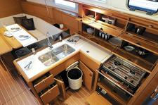 thumbnail-5 Jeanneau 37.0 feet, boat for rent in Fort Lauderdale, FL