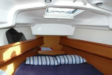 thumbnail-2 Jeanneau 40.0 feet, boat for rent in Cascais, PT
