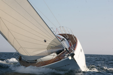 thumbnail-3 Jeanneau 40.0 feet, boat for rent in Fort Lauderdale, FL