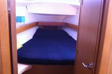 thumbnail-5 Jeanneau  42.0 feet, boat for rent in Belem, PT