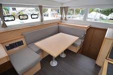 thumbnail-11 Lagoon 39.0 feet, boat for rent in Road Town, VG