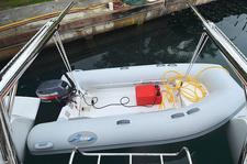 thumbnail-7 Lagoon 39.0 feet, boat for rent in Road Town, VG