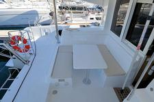 thumbnail-3 Lagoon 39.0 feet, boat for rent in Road Town, VG