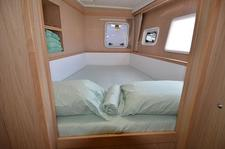 thumbnail-12 Lagoon 39.0 feet, boat for rent in Road Town, VG