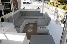 thumbnail-2 Lagoon 40.0 feet, boat for rent in Road Town, VG
