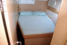 thumbnail-9 Lagoon 40.0 feet, boat for rent in Road Town, VG