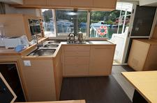 thumbnail-13 Lagoon 40.0 feet, boat for rent in Road Town, VG