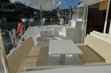 thumbnail-5 Lagoon 40.0 feet, boat for rent in Road Town, VG