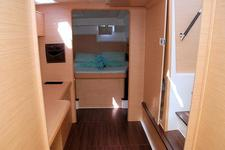thumbnail-8 Lagoon 40.0 feet, boat for rent in Road Town, VG