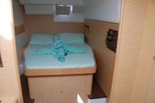 thumbnail-10 Lagoon 40.0 feet, boat for rent in Road Town, VG