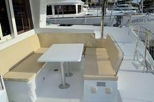 thumbnail-6 Lagoon 40.0 feet, boat for rent in Road Town, VG