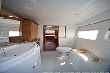 thumbnail-8 Lagoon 42.1 feet, boat for rent in Lisboa, PT
