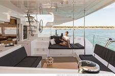 thumbnail-22 Lagoon 45.0 feet, boat for rent in Faro, PT