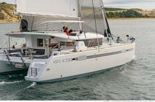 thumbnail-15 Lagoon 45.0 feet, boat for rent in Faro, PT