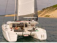 thumbnail-14 Lagoon 45.0 feet, boat for rent in Faro, PT