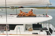 thumbnail-17 Lagoon 45.0 feet, boat for rent in Faro, PT