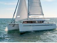 thumbnail-6 Lagoon 45.0 feet, boat for rent in Faro, PT