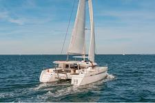 thumbnail-10 Lagoon 45.0 feet, boat for rent in Faro, PT
